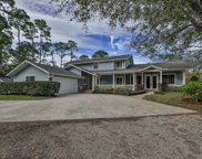 6955 SW Woodbine Way, Palm City image
