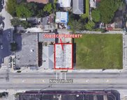 1222 Nw 7th Ave, Miami image