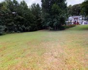 2518 Oak Valley Ln, Dacula image