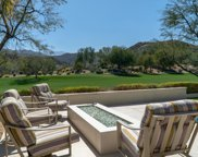 74565 Palo Verde Drive, Indian Wells image