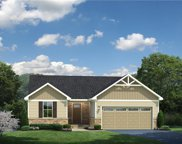 1007 Sun Valley Way, Chesterfield image