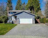 1402 Briarcliffe Drive, Coquitlam image