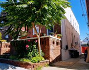 69-63 74th  Street, Middle Village image