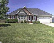 106 Thorncliff Place, Anderson image
