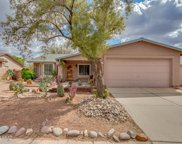 4719 W Bluebell, Tucson image