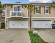 713 Madiera Dr. Unit 1-105, North Myrtle Beach image