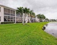 14591 Sherbrook PL Unit 201, Fort Myers image