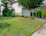 22925 SE 240th Place, Maple Valley image
