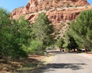165 Courthouse Butte Rd, Sedona image