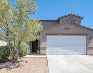 3748 W Exton, Tucson image