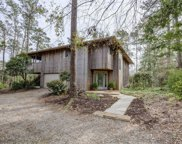 338 Shorepoint Drive, Wilmington image
