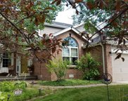 1330 Marble Court, Broomfield image