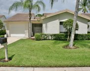 2483 SW Egret Pond Circle, Palm City image