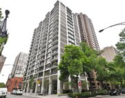 1400 North State Parkway Unit 14D, Chicago image