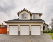 23068 SE 245th Place, Maple Valley image