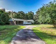 5645 S Highway 701, Conway image