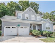 9132  Twin Trail Drive, Huntersville image