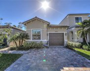 10021 Bonita Fairways Dr, Bonita Springs image