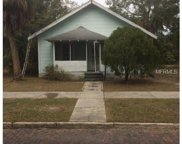 1145 15th Avenue S, St Petersburg image
