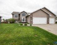 4609 S Dunlap Ave, Sioux Falls image