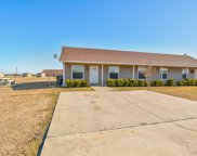 325 S Blue Jay Court, Weatherford image
