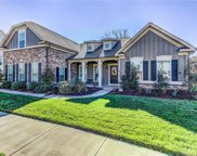 3018  Arsdale Road, Waxhaw image