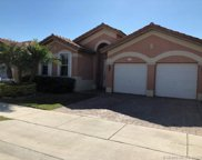 15310 Sw 91 Ln, Kendall image