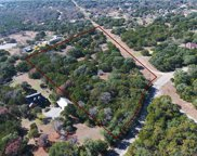 16406 Goldenwood Way, Austin image