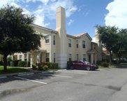 130 SW Peacock Boulevard Unit #16-103, Port Saint Lucie image