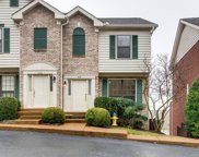1608 Brentwood Pointe, Franklin image