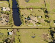 3810 Barton Country Trail, Plant City image