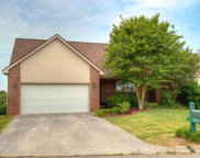 3835 Legends Way, Maryville image
