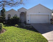 2069 Dobson Street, Clermont image