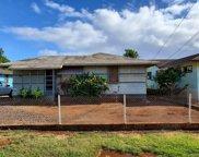 67-309 Kaliuna Street, Waialua image