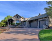 4656 Stone Manor Heights, Colorado Springs image