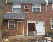 427 Coventry Avenue, Darby image