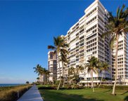 4301 Gulf Shore Blvd N Unit 402, Naples image