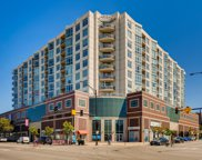 1134 W Granville Avenue Unit #1014, Chicago image