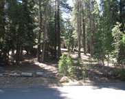 10531 Heather Road, Truckee image