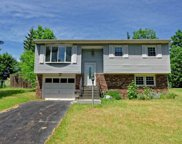 30 Mohican Pl, Albany image