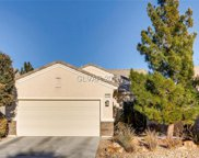 7770 WIDEWING Drive, North Las Vegas image