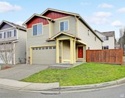 17333 13th Dr SE, Bothell image