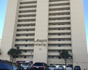 912 N Waccamaw Drive Unit 805, Garden City Beach image