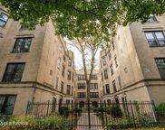 6428 N Glenwood Avenue Unit #2E, Chicago image