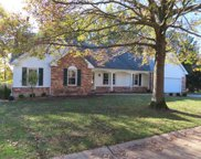 14112 Vernon House  Drive, Chesterfield image