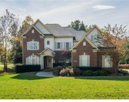 10230  Annie Oakley Trail, Mint Hill image