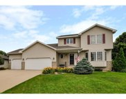 794 Country View Court SE, Stewartville image