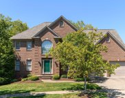 1232 Sheffield Place, Lexington image
