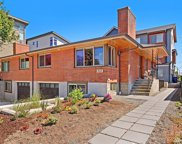 1521 NW 90th St, Seattle image