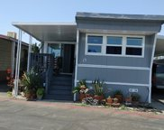2131   W San Bernardino Road   15, West Covina image